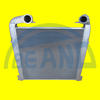 INTER COOLER BPIC-1001 1795730 for SCANIA TRUCK