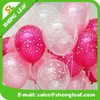 wholesale balloons ! helium animal balloon