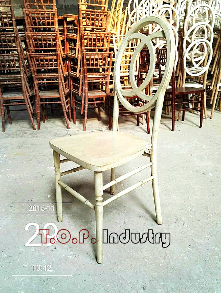 Types of wedding chairs buy types of wedding chairswhite wedding types of wedding chairs buy types of wedding chairswhite wedding chairswedding chairs sale product on alibaba junglespirit Choice Image