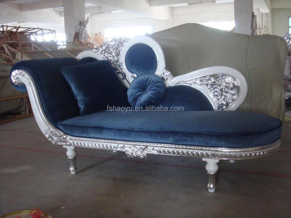 furniture high end. elegant chaise lounge red color high end sofa furniture diwan