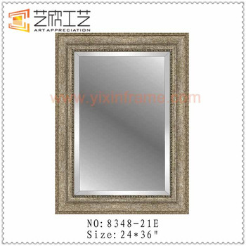 Wall Mirrors Cheap cheap decorative wall mirror frames sale hanging square dressing