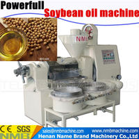 factory supply teaseed mustard and groundnut oil mill in china