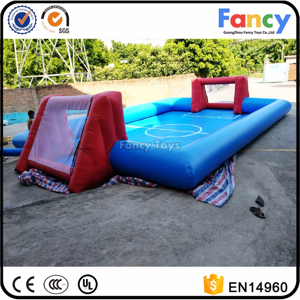 mini paintball field mini paintball field suppliers and