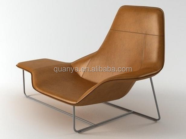 Zanotta Lama Lounge Chair, Zanotta Lama Lounge Chair Suppliers and on chaise furniture, chaise sofa sleeper, chaise recliner chair,