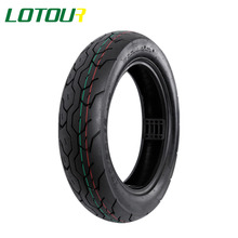 Chinese factory motorcycles parts tyre M3097 130/90-15
