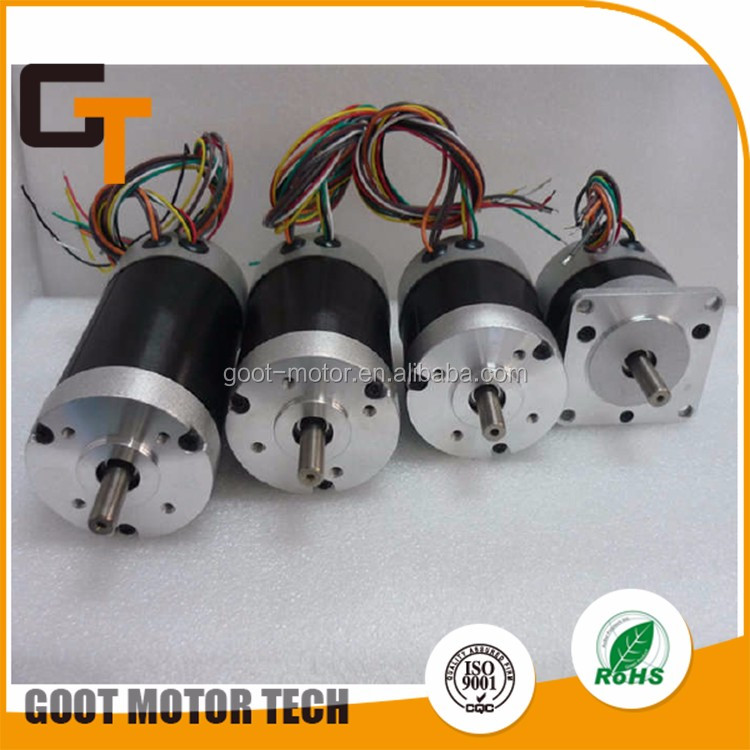 Brushless dc 30kw electric car motor brushless dc 30kw electric car brushless dc 30kw electric car motor brushless dc 30kw electric car motor suppliers and manufacturers at alibaba sciox Gallery