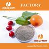 FACTORY PRICE COMPOUND AMINO ACID +TRACE ELEMENTS GRANULE ENHANCE YOUR CROPS ANTI-STRESS CAPACITY