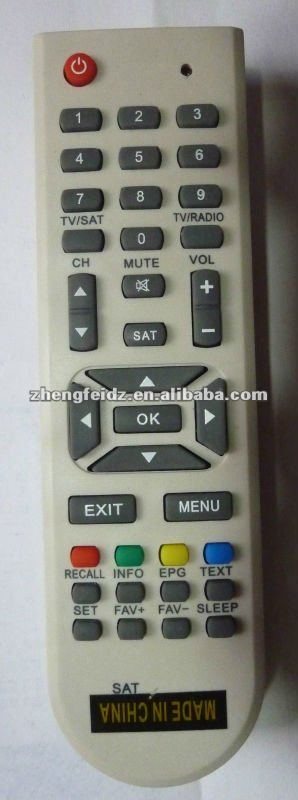 Sat Universal Remote Control Codes, Sat Universal Remote Control ...