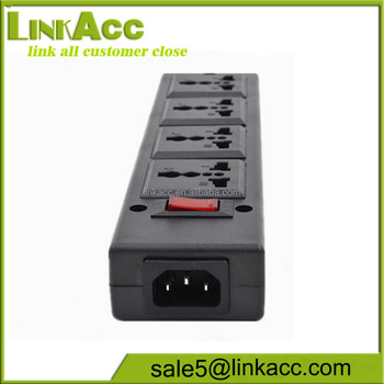 lkcl40 upspdu word wiring board switch to more than four multi rh alibaba com