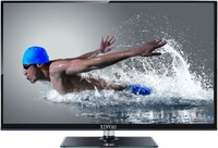 100 inch smart Lcd led tv price for sale