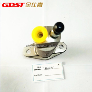all autos GDST Top quality than OEM 64066195 wholesale types of cars brake master cylinder