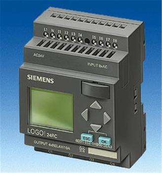 Mejor Precio Para Siemens Simatic Logotipo Plc 6ed 1056 5ca00 0ba0 Módulos De Programa 6ed1056 5ca00 0ba0 Buy Siemens Logo Plc Siemens Controlador