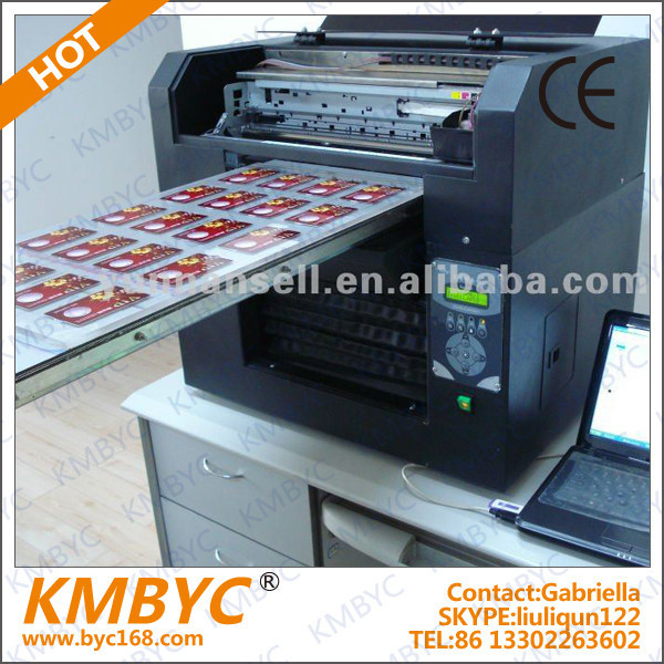 Digital Business Card Printing Machine Whole Suppliers Alibaba