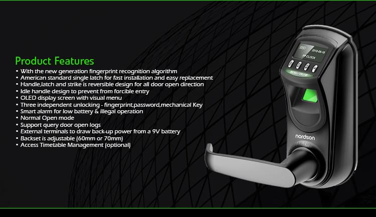 Advanced Optical Sensor Americian Standard Single Latch Indoor ...