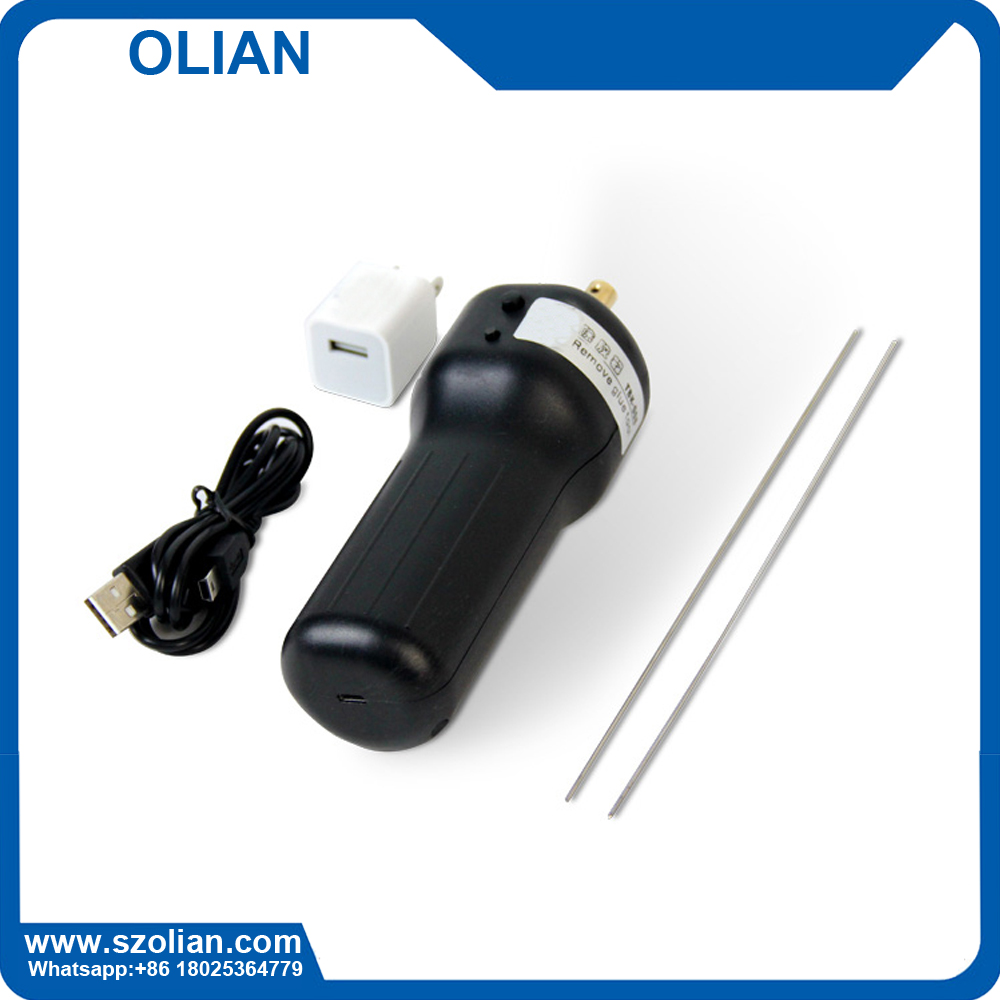 China Mobile Repair Tools Manufacturers Maintenance Fixture Circuit Board And Suppliers On
