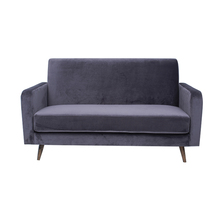 Retro <span class=keywords><strong>Antieke</strong></span> Anteroom Meubels 3 Zetels Grey Nordic Chesterfield Hotel Meubilair Woonkamer Sofa Moderne