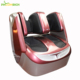 3D Shiatsu Air Pressure Foot Massager for Promoting Blood Circulation