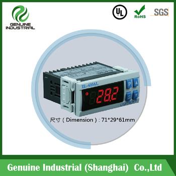 Stc 1000 Kuhlschrank Elektronische Thermostat Preise Digitale