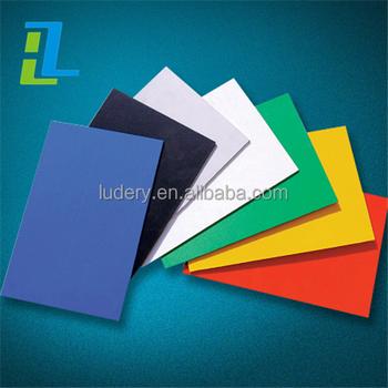 image regarding Printable Plastic Sheets identified as A4 Dimension 0.3mm White Inkjet Pvc Sheet/ Pvc Manufacturing unit Inkjet Printable Plastic Sheet - Purchase Pvc Sheet,Plastic Pvc Sheet,Pvc Adaptable Plastic Sheet 3mm