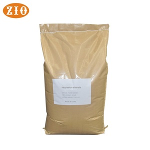 Superior Quality popular bp magnesium stearate food grade