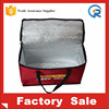 Large thermal bag for sea food, thermal cooler bag, hot cold thermal bag