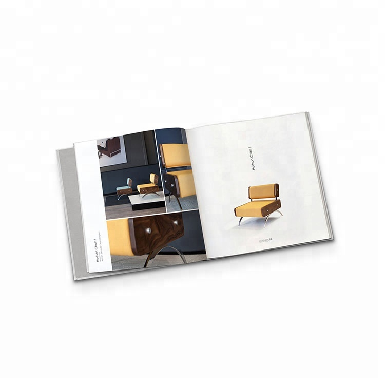 furniture catalogue design04.jpg