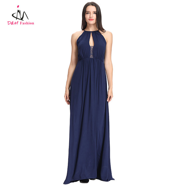 Buy Cheap China Plus Size Long Dresses Products Find China Plus