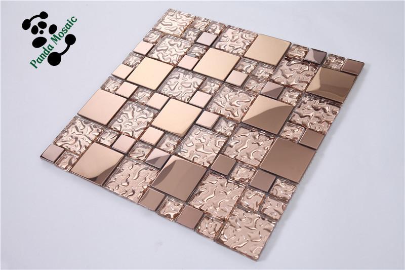 Self Adhesive Wall Mirror Tiles, Self Adhesive Wall Mirror Tiles Suppliers  and Manufacturers at Alibaba.com