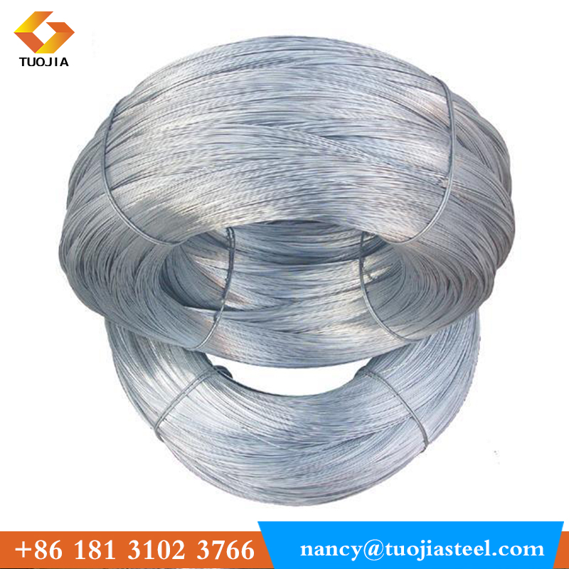Of Wire Rope, Of Wire Rope Suppliers and Manufacturers at Alibaba.com
