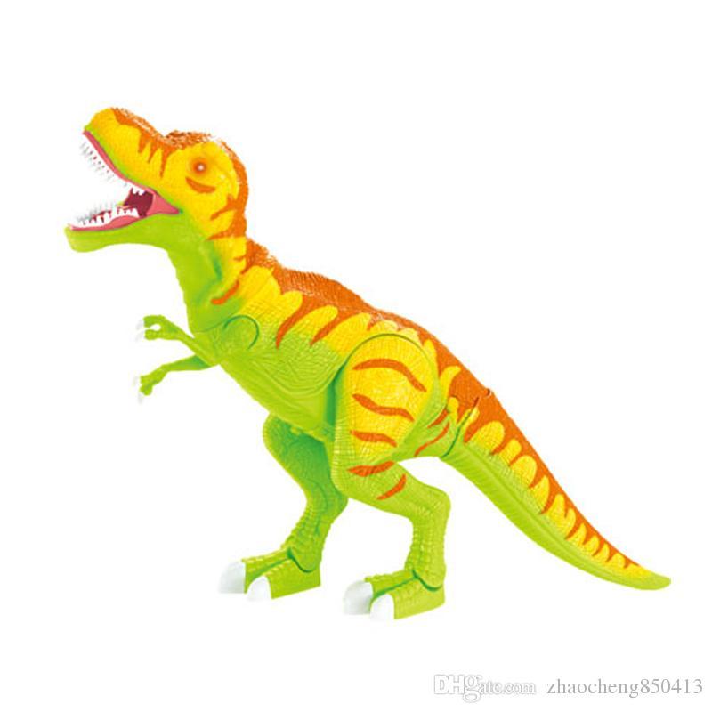 Remote Control Dinosaur Toys 105