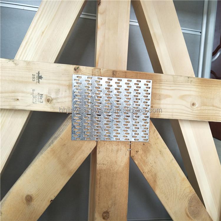 Dorable Nail Plate Construction Motif - Nail Art Ideas - morihati.com