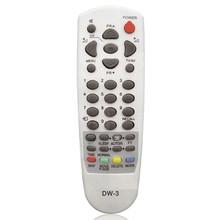 Videocon Tv Remote Control Codes Videocon Tv Remote Control Codes