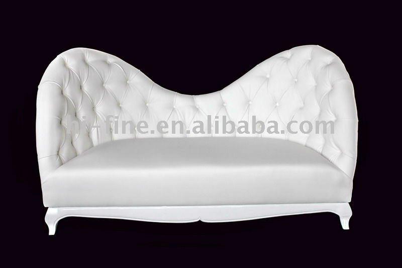 Wedding Sofa Modern Wedding Sofa At Rs 14000 Piece Loni
