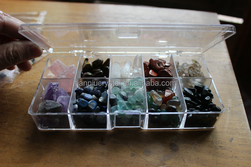 10 Kinds of Natural Quartz Crystal Jasper Fluorite Amethyst Obsidian .. Minerals,Collection,Gift,teaching stuff
