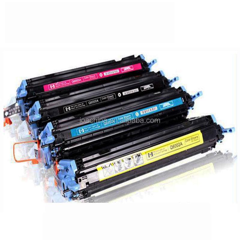 Venta al por mayor precio de cartuchos de impresora hp-Compre online ...