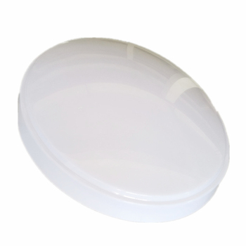 Plastic Light Covers >> Custom Ceiling Light Plastic Vacuum Thermoforming Led Lamp Covers Buy Plastic Cover For Led Lamp Led Plastic Lamp Bulb Cover Round Plastic Ceiling