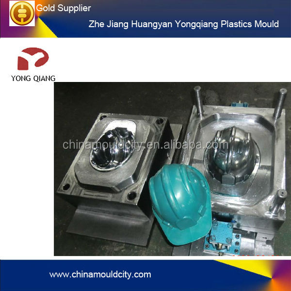 motor bicycle helmet moulding/motor bike mould