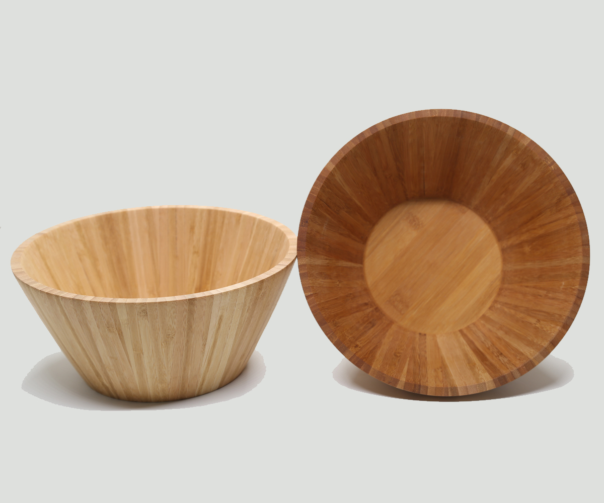 High Quality antique fruit bowl 3