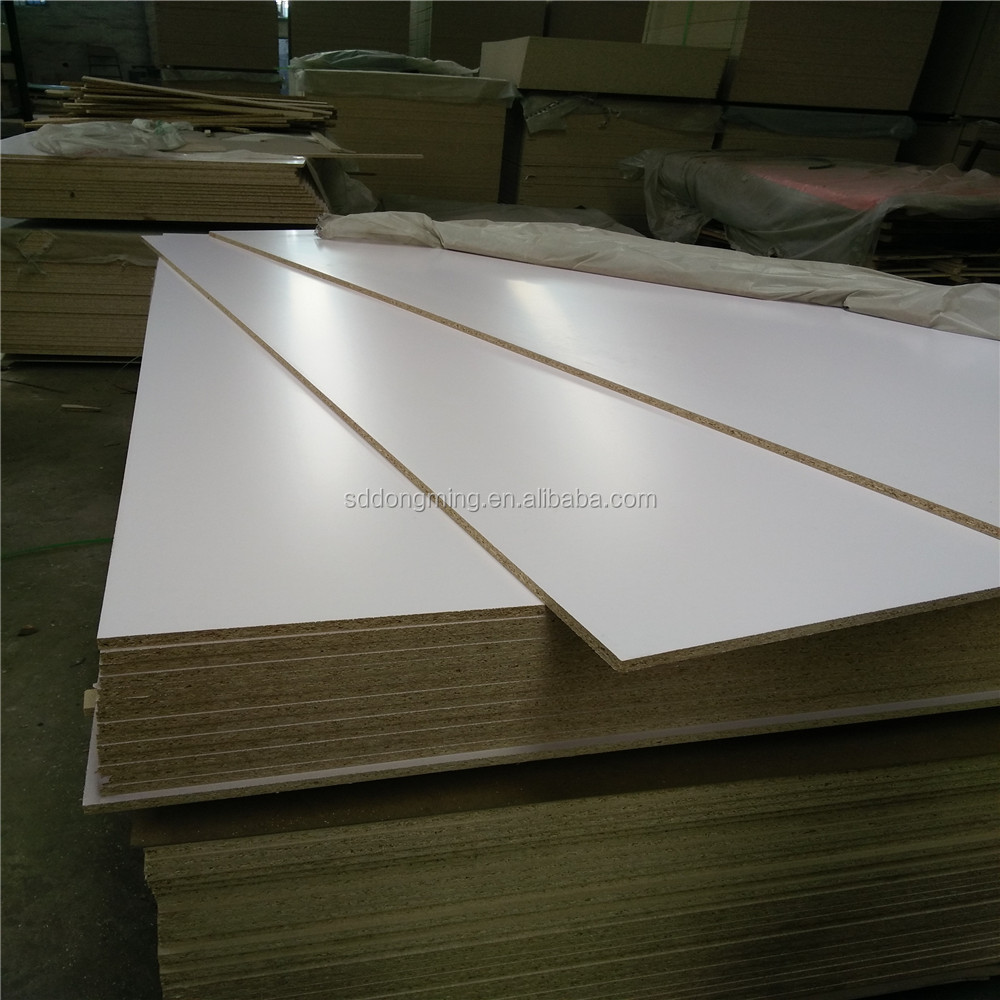 Impermeable flakeboard/OSB impermeable placas