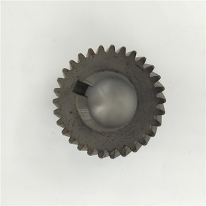 Toyota 12ht Engine Parts, Toyota 12ht Engine Parts Suppliers