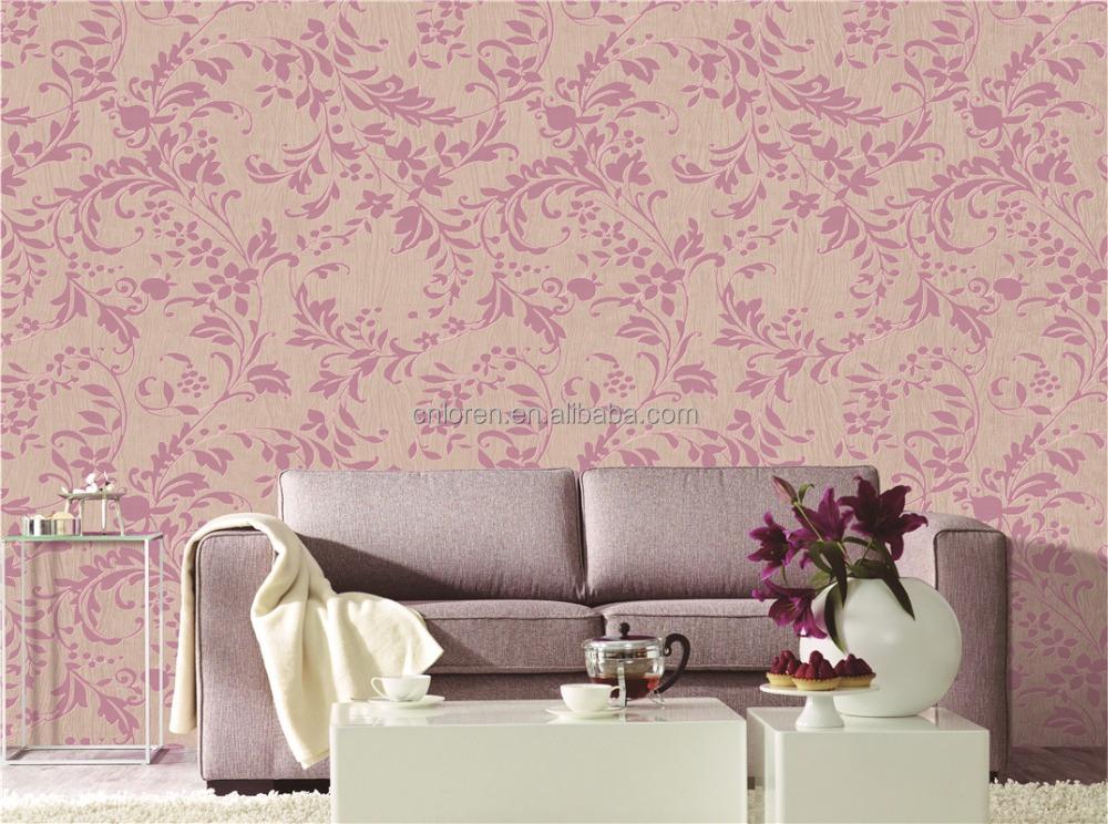 Papel pared decorativo fabulous fotomural vintage new for Papel tapiz estilo mural