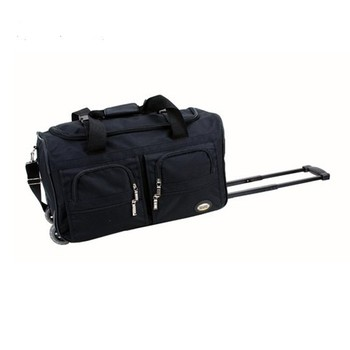 Wholesale New Style Lightweight Sports Eminent Travel Bag With High Quality