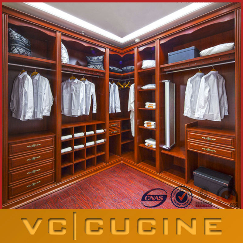 Bedroom Wooden Cupboards Supplieranufacturers At Alibaba
