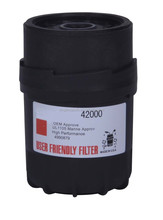 RENAULT motorcycle Fuel Filter 5000814227 ff42000
