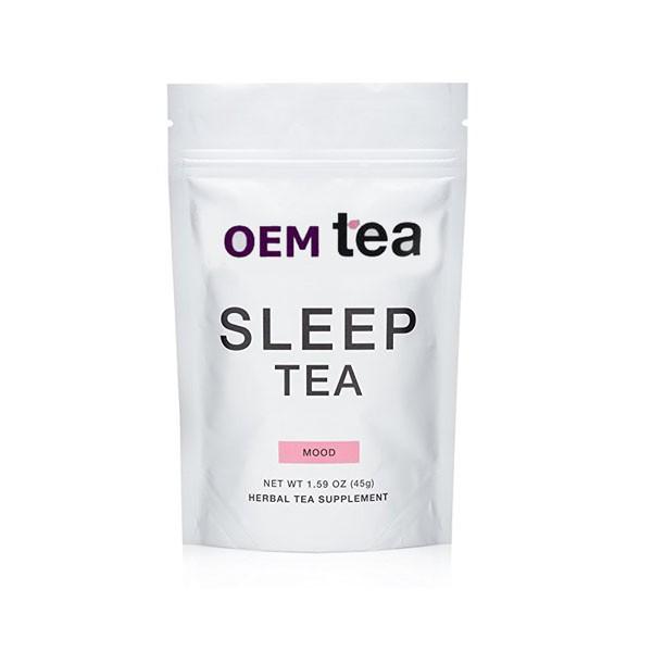 the best quality herbal sleep tea new blend tea - 4uTea   4uTea.com