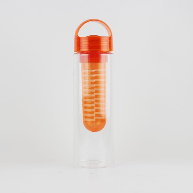 Reusable Water Bottles EA /& BPA Free Water Bottle Fruit Infuser Pod for Hydration Infusion Technology Tritan Water Bottles Billion Deals Infuser Water Bottle|Awesome for Citrus Fruit Infused Water