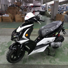 Motos chinoises bon marché scooters essence 50cc 125 <span class=keywords><strong>150cc</strong></span>