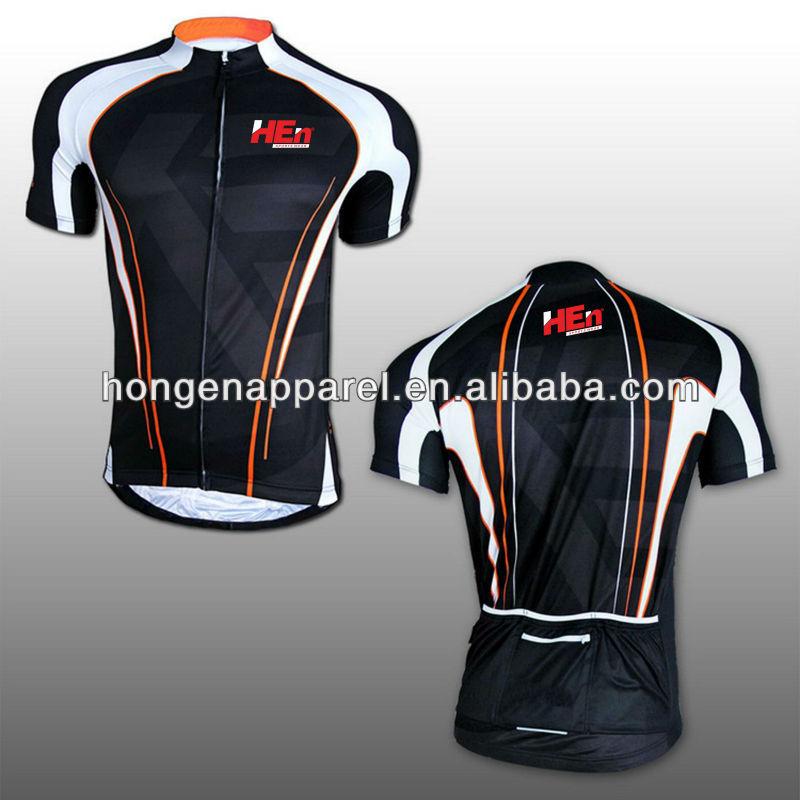Hot Sale Custom Cycling Jersey - Buy Cycling Jerseys f35f755df