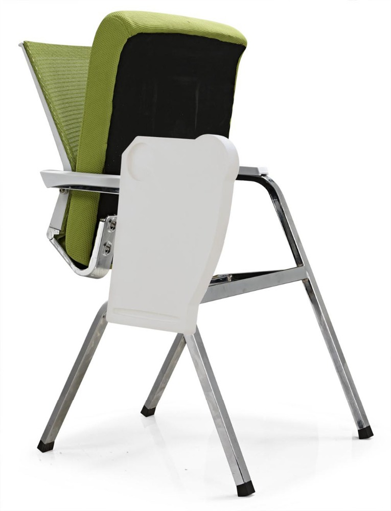 writing chair Writing pad chair, wholesale various high quality writing pad chair products from global writing pad chair suppliers and writing pad chair factory,importer,exporter at alibabacom.