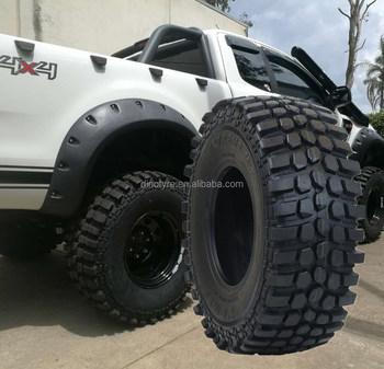 4x4 Mt Tyres 285 75r16 35x12 5r17 Mud Terrain Tyres 35x12 5r16 35x12